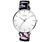 Damen-Armbanduhr SO-3464-LQ