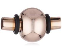 Damen-Anhänger Titan rose 0766-01