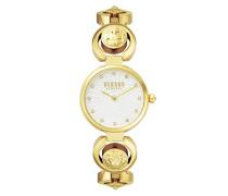 Damen-Armbanduhr S75020017