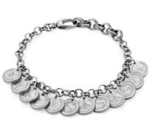 Charm-Armband 925 Sterlingsilber YBA433480001018