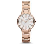 Damen-Uhren ES3284