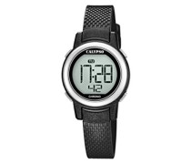 Damen-Armbanduhr K5736/3