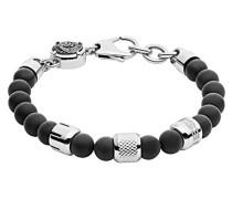 Herren- Armband DX1023040