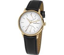 Herren-Armbanduhr N-218C