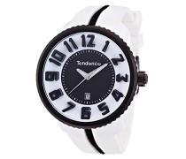Herren -Armbanduhr 2043014
