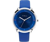 Damen-Armbanduhr R4251102504
