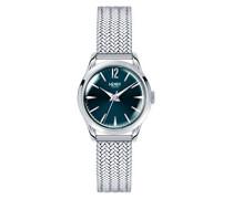 Damen-Armbanduhr HL25-M-0109