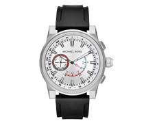 Herren-Armbanduhr MKT4009
