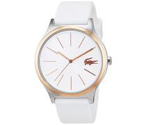 Damen-Armbanduhr 2000945
