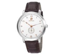 -Herren-Armbanduhr Swiss Made-PC106741S03