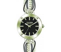Damen-Armbanduhr 8501302