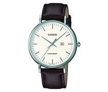 Collection Damen-Armbanduhr LTH-1060L-7AER
