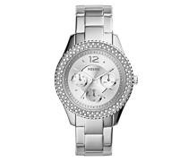 Damen-Uhren ES3588