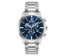 Herren-Armbanduhr 06-5308.04.003