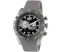 Momodesign Herren-Armbanduhr MD282LG-11