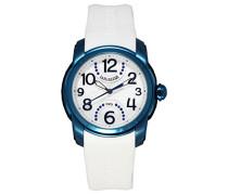 Italy - Damen -Armbanduhr OLA0626BL/BNBN