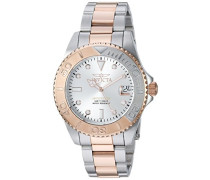 Damen-Armbanduhr 24633