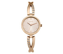 Damen-Armbanduhr SB008RGM