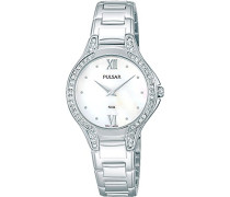 Damen-Armbanduhr PM2173X1