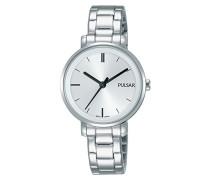 Damen-Armbanduhr PH8337X1