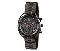 Damen-Armbanduhr TW1678