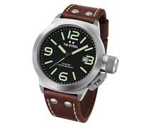 CS21 Armbanduhr - CS21