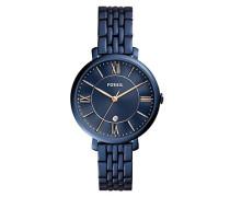 Damen-Uhren ES4094