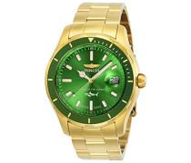 Herren-Armbanduhr 25812