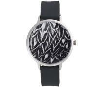 Damen-Armbanduhr 701736150
