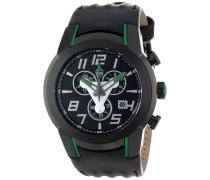 Herren-Uhren Chronograph BM701-622B