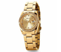 Damen-Armbanduhr 2021169