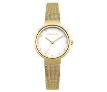 Damen-Armbanduhr KM160GM