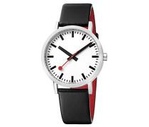 Unisex Erwachsene-Armbanduhr A660.30360.16OM