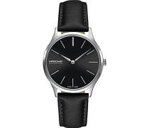 Damen-Armbanduhr 16-6075.04.007