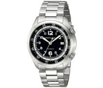 Herren Uhren H76455133