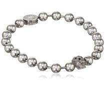 Herren-Armband Uomo 925 Silber 19.0 cm - SUOBSV48