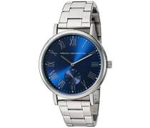 Herren-Armbanduhr Analog Quarz FC1259USM
