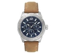 Herren-Armbanduhr NAPSTL001