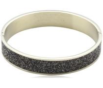 Armreif Vergoldetes Metall Shine II sg grey 334520