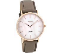 Damen-Armbanduhr C8123