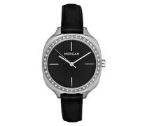 Damen-Armbanduhr MG 003S-AA