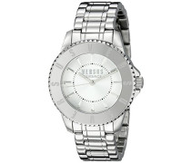 Unisex -Armbanduhr- SH7190015