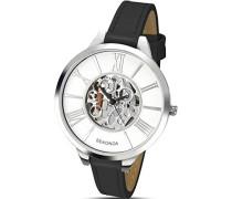 Damen-Armbanduhr 2311.27
