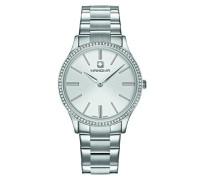 Damen-Armbanduhr 16-7067.04.001