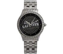 Herren-Armbanduhr 8501601