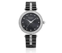 197F639 Damen armbanduhr