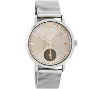 Damen-Armbanduhr C8617