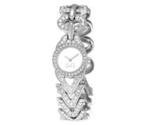 Damen-Armbanduhr DW0548