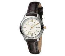 Damen-Armbanduhr PC901852F02