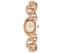 Damen-Armbanduhr AK/N3122RGRG